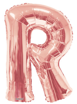 """34""""K Rose Gold R (1 count)"""