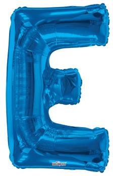 "34""K Royal Blue E (1 count)"