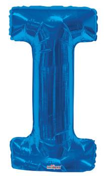 """34""""K Royal Blue I (1 count)"""