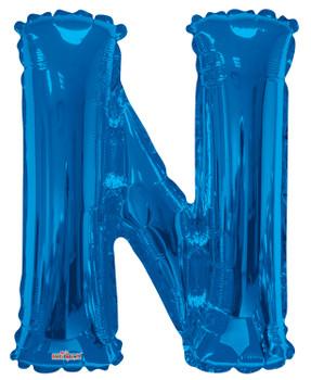 "34""K Royal Blue N (1 count)"