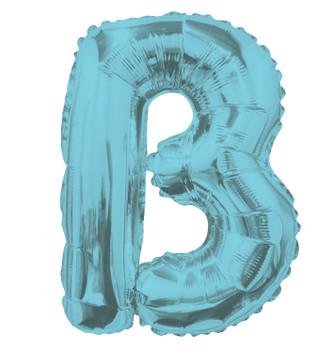 "14""K Light Blue B (5 count)"