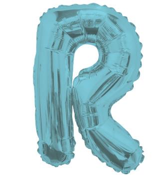 "14""K Light Blue R (5 count)"