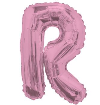 """14""""K Light Pink R (5 count)"""