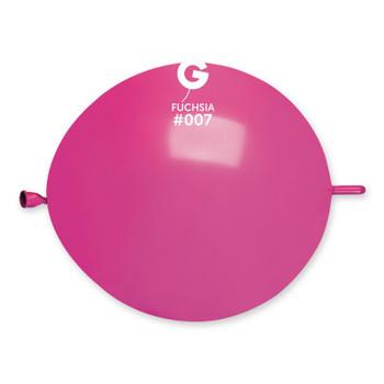 "13""G Link Fuchsia #007 (50 count)"