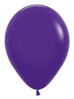"5""B Fashion Violet (100 count)"
