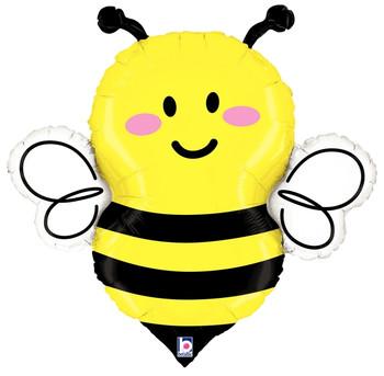 "34""B Just Bee Pkg (5 count)"