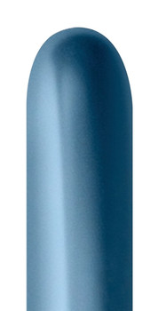 260B Reflex Blue (50 count)