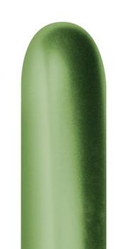 260B Reflex Key Lime (50 count)