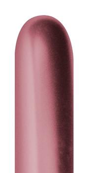 260B Reflex Pink (50 count)