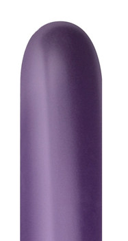 260B Reflex Violet (50 count)