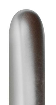 260B Reflex Silver (50 count)