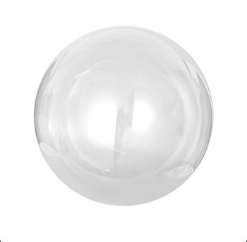 """24"""" Bobo Balloon (10 count)"""