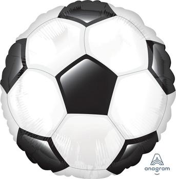 "28""A Sports Soccer Ball Pkg (5 count)"