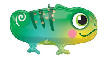 "22""A  Tropical Chameleon Pkg (5 count)"