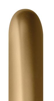 260B Reflex Gold (50 count)
