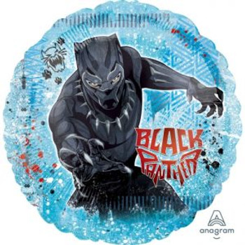 "28""A Black Panther Pkg (5 count)"