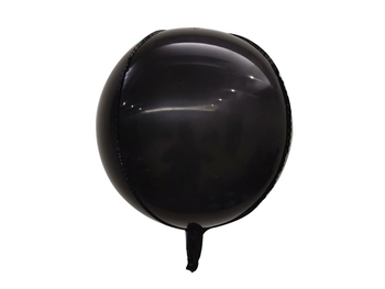 "32"" Sphere Black (5 count)"