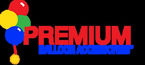 Premium Balloon Accessories