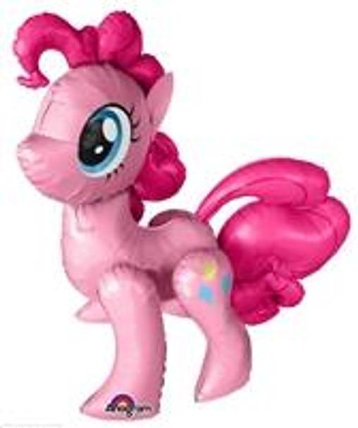 """45""""A Walker My Little Pony - Pinky Pie Walker(1 count)"""
