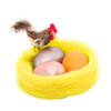 Easter Nest, Easter craft kit