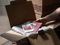 Cenetta - Grazing Box