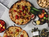 Mangiatina - Grazing Box