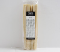 Pappardelle 500g.