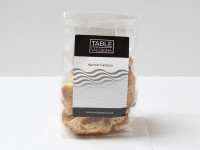 Apricot Cantucci 200g