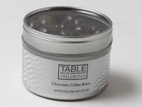 Chocolate Coffee Beans 100g.