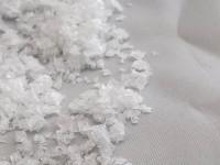 Kesshojio Japanese salt