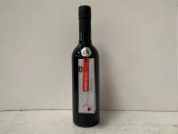 Aceto Rosso di Vino BAROLO DOCG