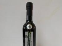 Aceto Bianco di Vino Monovitigno PINOT GRIGIO
