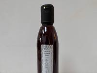 Balsamic Raspberry Flavoured Glaze