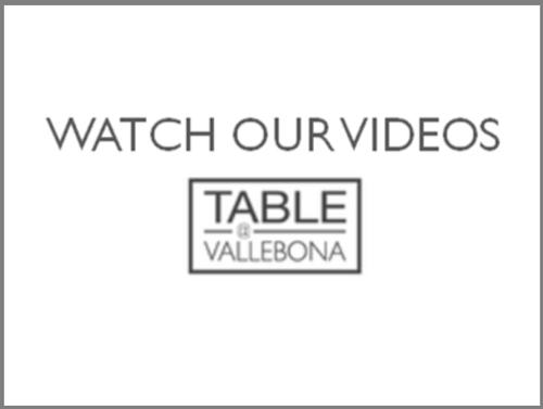 Vallebona Videos