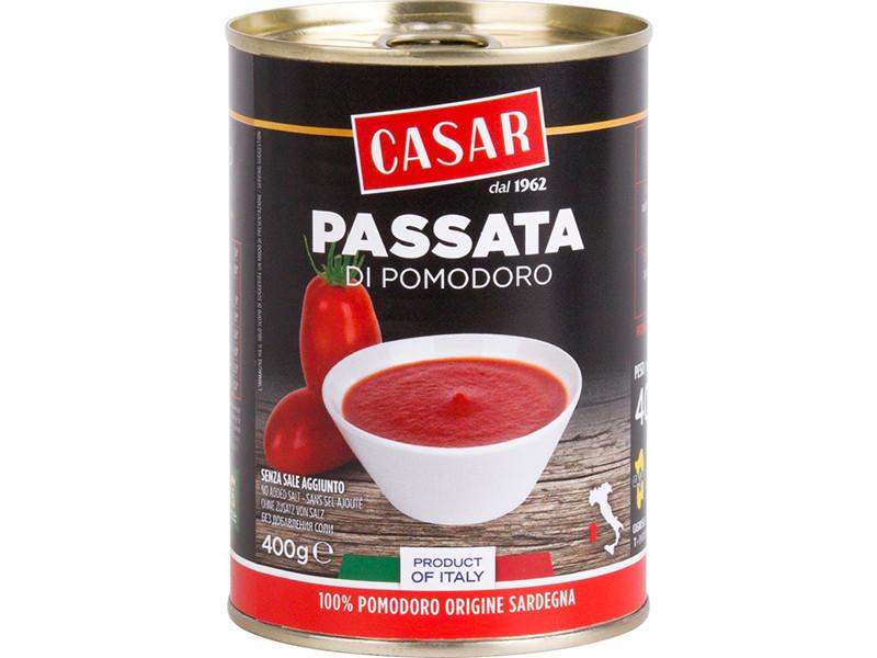 Passata di Pomodori