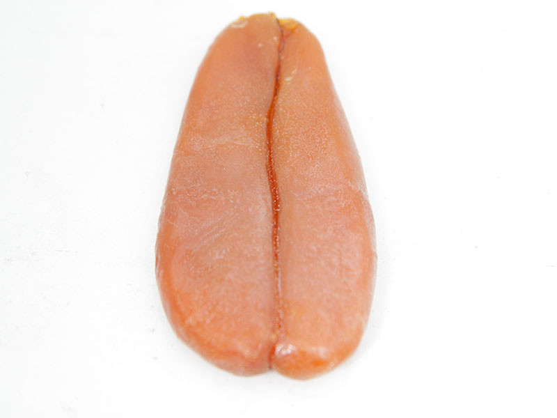 Whole Mullet Bottarga