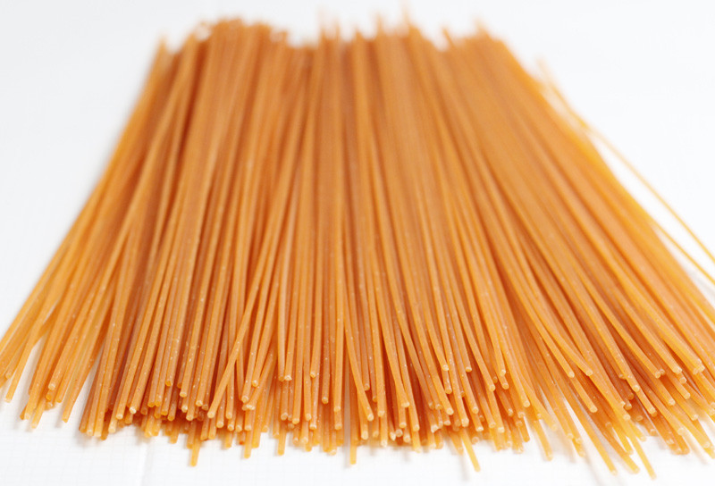 Spaghetti al Peperoncino 500g