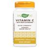 Vitamin C w/ Bioflavonoids 250 Caps (1,000 mg)