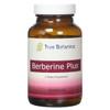 Berberine Plus 120 Caps (500 mg)