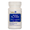 Active B12 Folate 60 Tabs