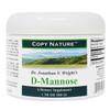 D-Mannose 50 Grams