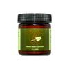Honey Skin Cleanser 1.7 oz.