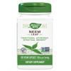 Neem Leaf 100 Caps (950 mg)