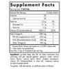 Pro Omega-D 120 Soft Gels (1,000 mg)
