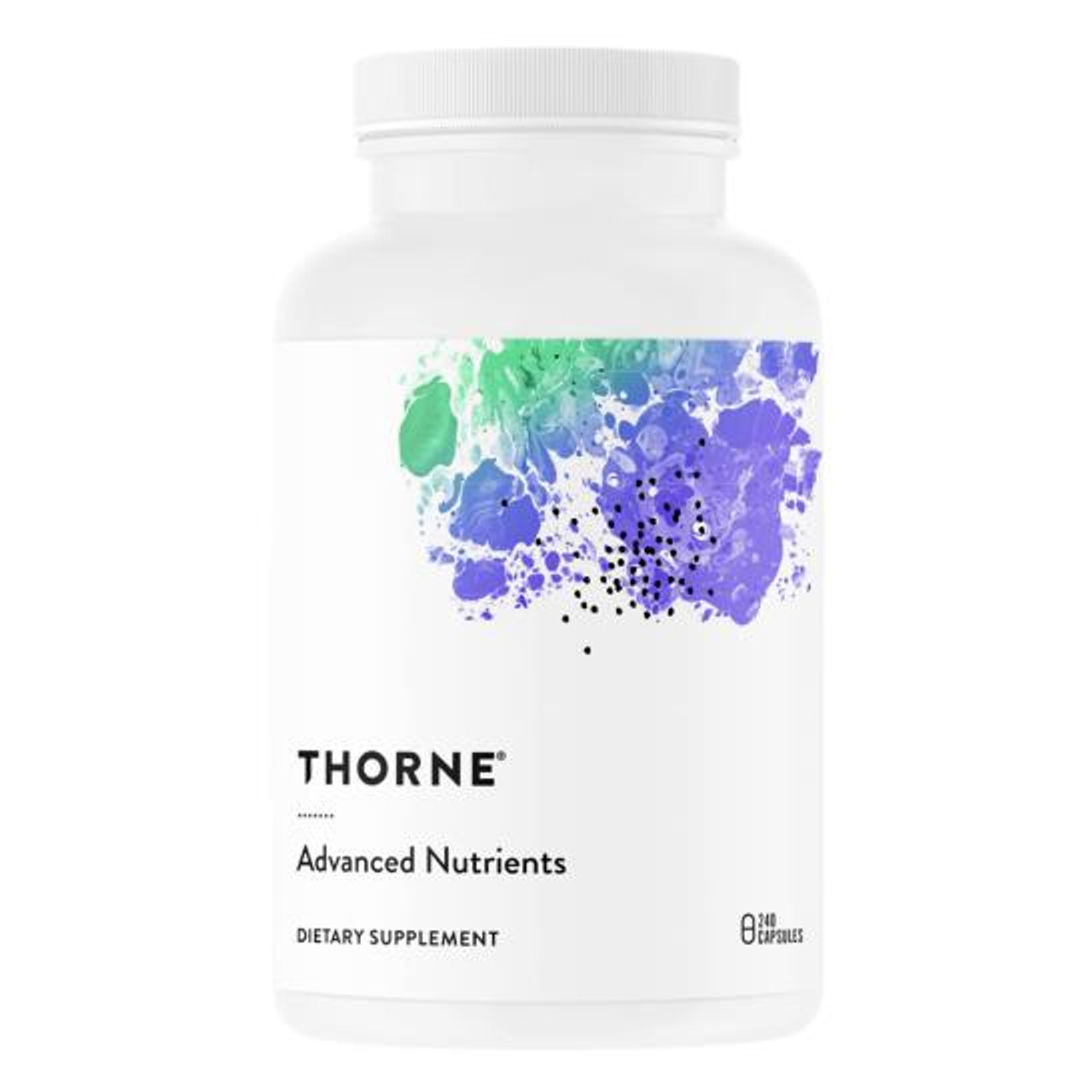 Advanced Nutrients 240 Caps