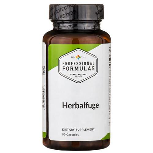 Herbalfuge 90 caps