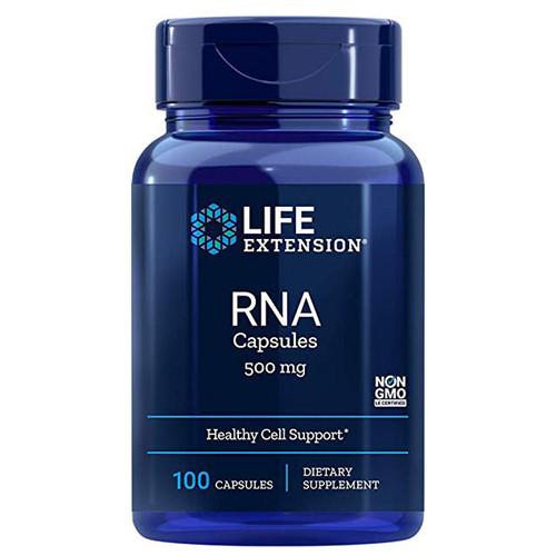 RNA 100 Caps (500 mg)