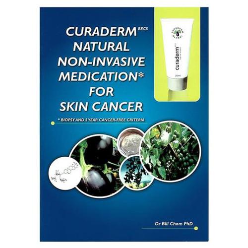 Curaderm BEC5 (Booklet)