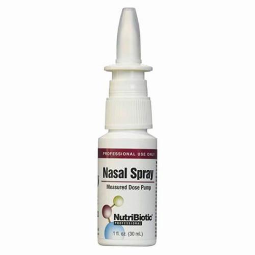 Citricidal Nasal Spray 1 oz.