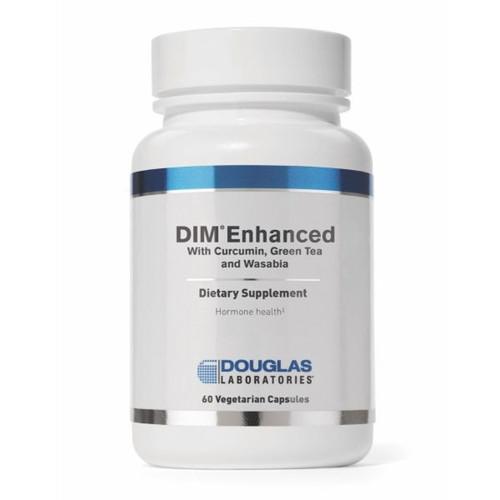 Dim Enhanced 60 VCaps